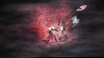 Какво са пушили тия Японци - Devil May Cry 3 част 15