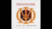 Dream Theater - The Test That Stumped Them All-musiq