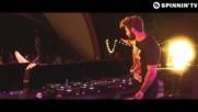 Kura - Sedated / Official Music Video
