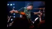 Jazzy Jeff & The Fresh Prince  -  Boom Shake