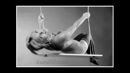 Donique - Piano (original Mix)