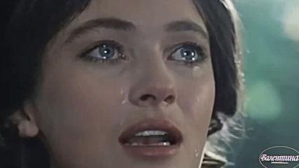 Яна Грей - Ах Эти Черные Глаза!