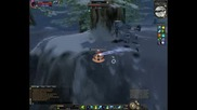 Silkroad Ipwntrolz Has Killed Isyutaru