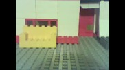 Lego - Tricky