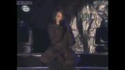 Целия Концерт На Rihanna В София