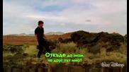 Кой Иска Да Попее?: High School Musical 2 - Bet on it (Училищен Мюзикъл 2 - Вярвай ми) - Част 2