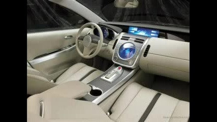 Dj Julos - Nice Car`s