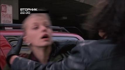 """""""Двойникът"""" на 10 ноември по Diema"""