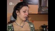 Съпругата на задържания Кленовски: Набиха ни всичките