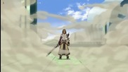 Tales of the abyss - Episode 26