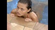 H2o - Just Add Water - Момичетата във водата