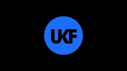 Modestep & Teddy Killerz - Inside My Head (ft. Ghetts)