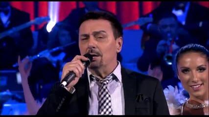 Keba i Sinan Sakic - Splet pesama 2014