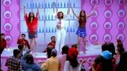 Baby H, Megha Chatterji, Vicky Bilani - Mere Naseeb mein