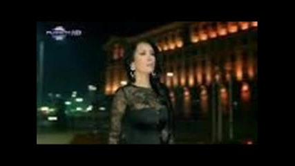 New! Джена – Моли се да не почна - dj velko 2013