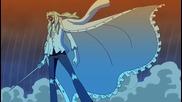 [ Bg Subs ] One Piece - 712