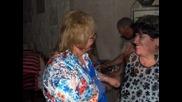 Нег Хасково: Среща на випуск 1979 на 14-6-2014