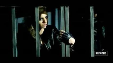 Alexandra Stan - Mr. Saxo Beat **