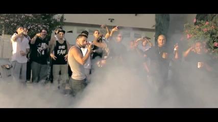 Escobar - Dollaz ( Официално видео )