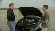 убиецът на bugatti veyron super sport