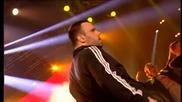 Nesh feat Juice & Maxoni - Od vikenda do vikenda ( 2015)