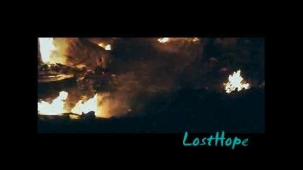 Хищници (2010) част 4