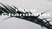Chandelier - Кавър от Кико