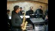 ork.shuvari 2010 - 2011 - instrumental