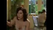 Charmed - Walk Away (kelly Clarkson)