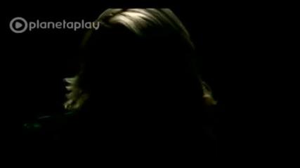 Цветелина Янева - С какъвто се хванах (official Video)