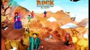 V/a El Gran Compilado Andino Folk Rock Instrumental The best of Andean Rock Music