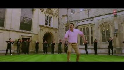 Hindi allah Maaf Kare Full Song Desi Boyz- Akshay Kumar_ Chitrangada Singh