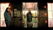 Alexandra Stan - Get Back (asap) Official Video (hd)