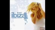 ^HOUSE^Phillipe B - Ibiza Mi Amor