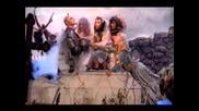 Army Of Lovers - Lit De Parade  ( ПРЕВОД )