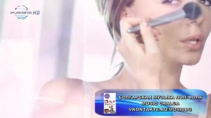 Галена - След раздялата (official Video)