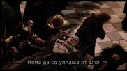 5/6 * Ван Хелсинг - Бг Субтитри (2004) Хю Джакман ^ Кейт Бекинсейл ^ Ричард Роксбърг # Стивън Зомърс