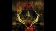 Fairytale Abuse - Our Glorious Revivification