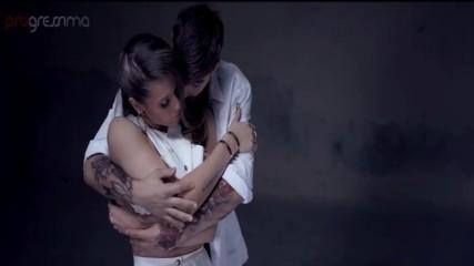 Take A Deep Breath » Ikarus x Raluka - Ieri Erai » Фен видео by progressima » Текст + Превод