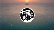 * Trap Nation * Headphone Activist - Cloud City