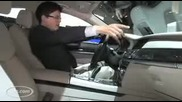 2009 Bmw 7 Series Video Review