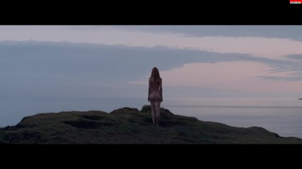 David Guetta ft. Sia - She Wolf (720p)(hq)