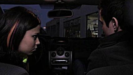 София - Ден и Нощ - Епизод 123 - Част 2