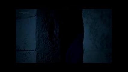 Мерлин 4сезон 7 епизод