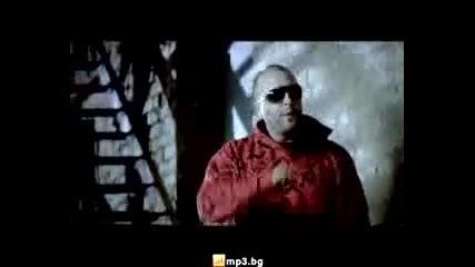 Бате Сашо Горе Главата Official Music Video