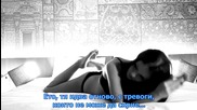 Royksopp Here She Comes Again Dj Antonio & Превод Б Г
