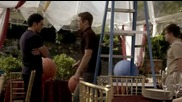 The Vampire Diaries So2 E6 Bg audio / Дневниците на вампира Сезон 2, епизод 6, Бг аудио /2 част/
