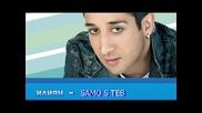 Iliqn - Samo S Teb 2008