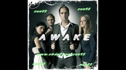 Skillet - Shouldve When You Couldve { A W A K E } [ 07 ]
