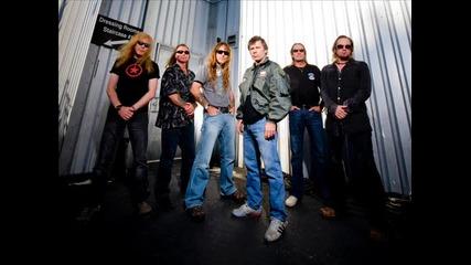 *превод* Iron Maiden - Judas be my guide